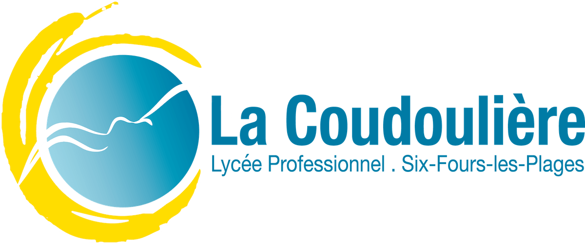 logo-lycee-coudouliere